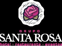 Logo Grupo Santa Rosa