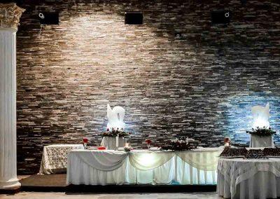 Salón de Eventos Arcadia en Puebla - Grupo Santa Rosa 1