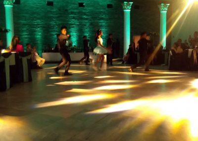 Evento de XV Años en Salón de Fiestas Arcadia en Puebla